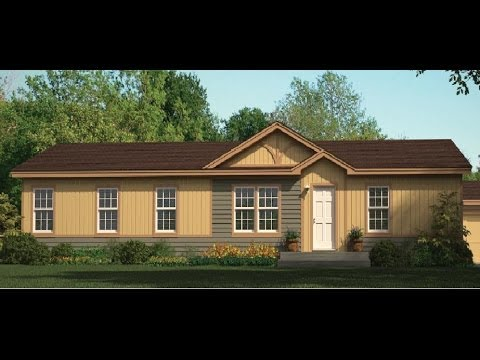 Velocity iii low priced 4 bedroom 2 livingroom mobile home for I bedroom house for sale