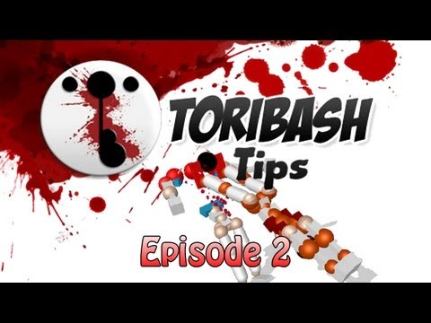Fonejacker Mouse Trap Episode 2 Mouse Trap And