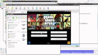 How To Download And Install GTA SAN ANDREAS FREE FULL
