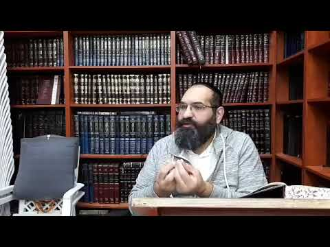 Comment et pourquoi rallier la Materialite a la Spiritualite ?