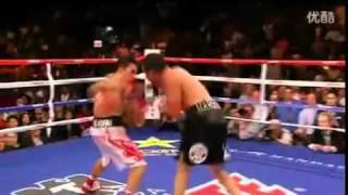 Pacquiao Vs. Marquez III 24/7 HBO Promo