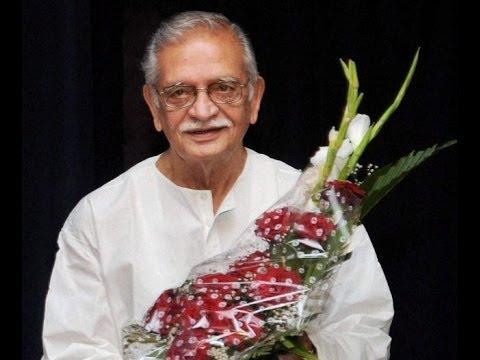 Gulzar Receives Dadasaheb Phalke Award - BT