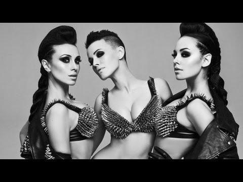 Nikita - Игра