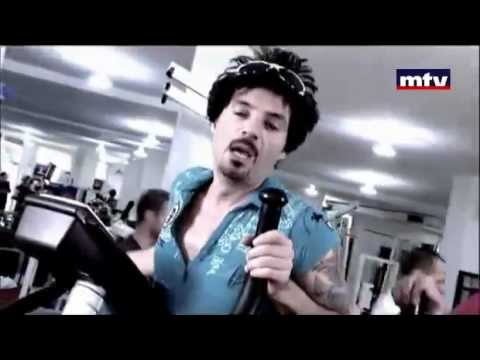 Ma Fi Metlo - Music Video - Majdi w Wajdi - 22 Nov 2012