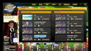 Moviestarplanet How To Get Much And Easy Money And Fame
