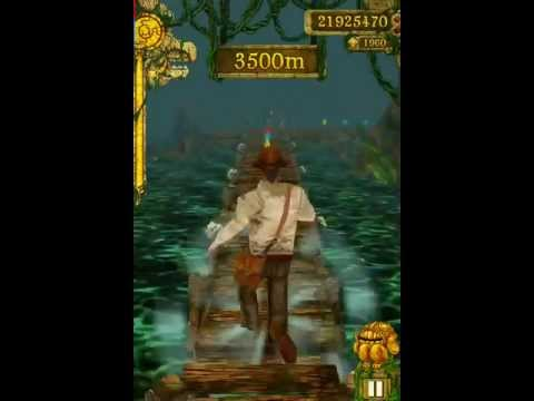 Temple Run hack!!! 2013, Sweet feeding video??? http://www.youtube.com/watch?v=Y0zB86h3zLM
