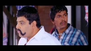 Chusinodiki-Chusinantha-Theatrical-Trailer