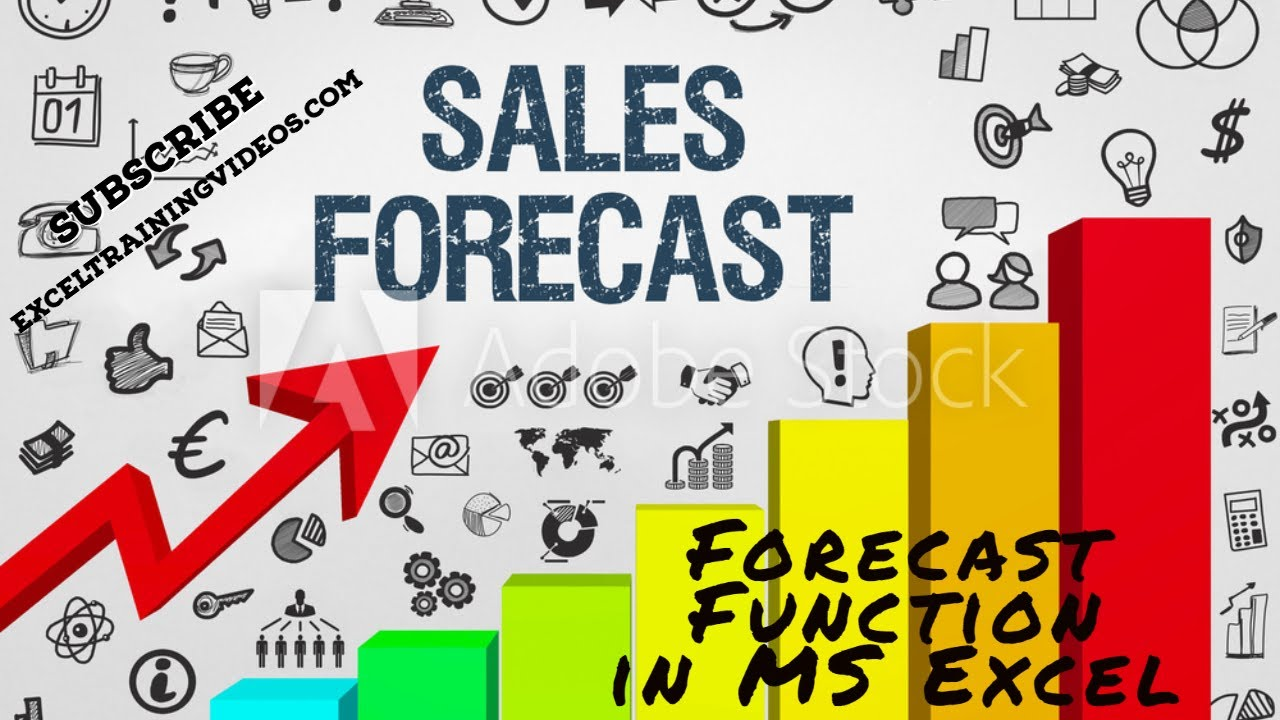 Forecast Function In Ms Excel  Youtube. Best Graduate Schools For Psychology. 2 Page Resume Template. Eviction Notice Florida Template. Resume Template For Microsoft Word. Young Living Flyers. Graduation Dresses For Juniors. Excel 2017 Calendar Template. Graduation Message To Son