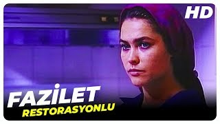 Fazilet Türk Filmi