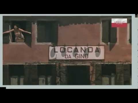 Miranda tinto brass remastered