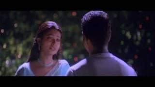 Vaseegara Sneha Crying And Speaking To Vijay