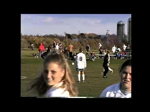 NAC - Plattsburgh Girls  10-18-02