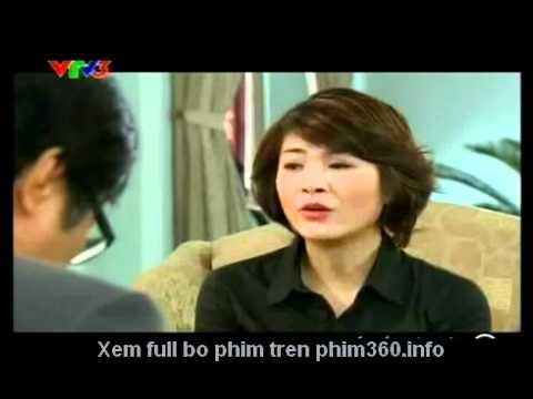 Phim Cau vong tinh yeu tap 85 (tập cuối) - Phim360.info