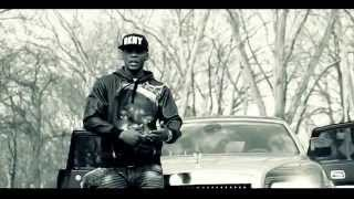 Papoose - Cough Up A Lung