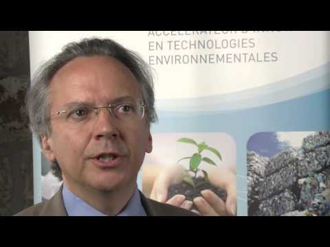 Chimie verte et Biotechnologie blanche - Edition 2014 : Louis Amory