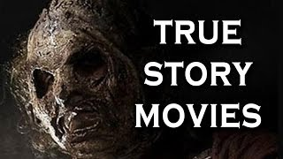 Texas chainsaw massacre real footage vea mas videos de the texas