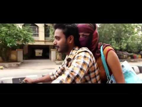 Pichekkistha-Movie-Elipothundu-Song-Trailer