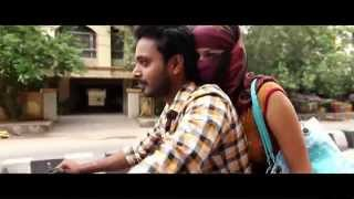 Pichekkistha-Movie-Elipothundu-Song-Trailer
