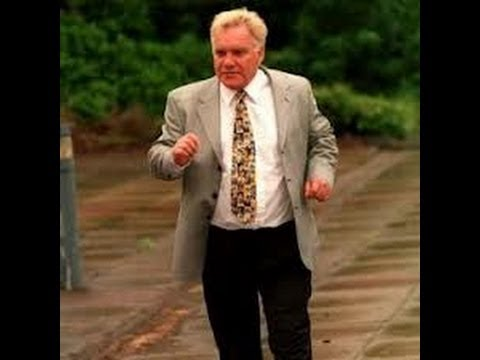 FREDDIE STARR Arrested by Police Investigating sex allegations against JIMMY SAVILE