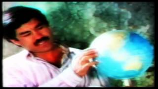 Afghan Movie- Musafir