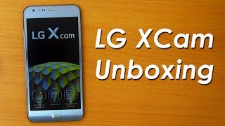 Video LG X Cam ktNo5YPfeh0