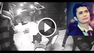 Vhong Navarro Accident Fort condo CCTV Footage Updated