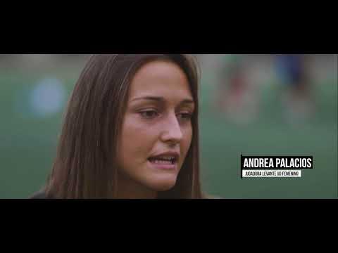 Vídeo corporatiu de la Fundació Esportiva Municipal de València_VAL