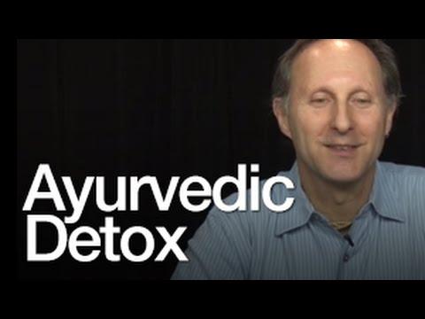 Healing Essence Total Life Cleanse: Ayurvedic Detox