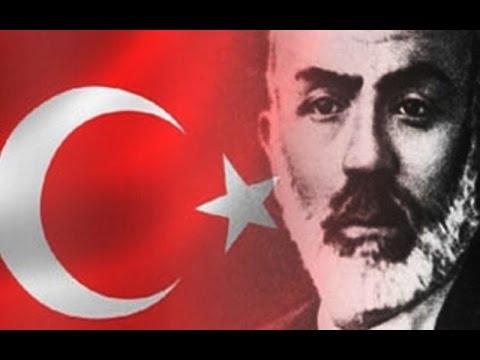 İstiklal Marşının Kabulü
