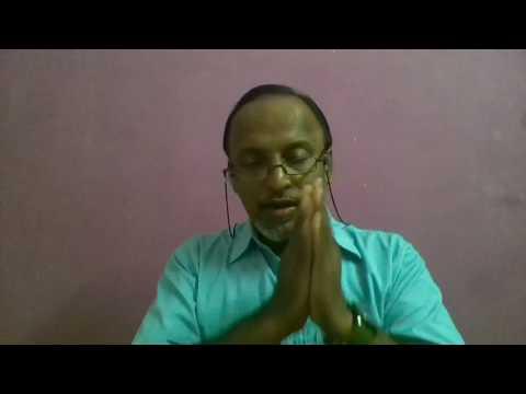 Secrets of Muntha in Vedic Astrology by Dr Dharmesh Mehta