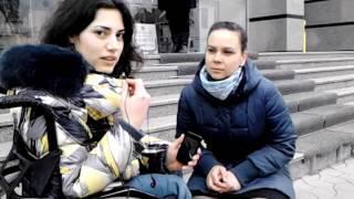 Urmăriţi activitatea reporterilor civici din Moldova