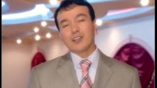 Озодбек Назарбеков - Куйиб колганман