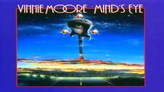 Vinnie Moore - Mind's Eye (Full Album) [1986] view on youtube.com tube online.