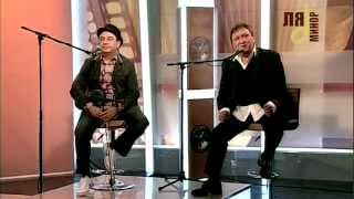 Анатолий Полотно - Карелия