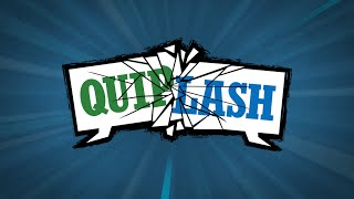 Quiplash out on PC and consoles