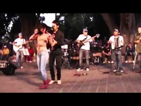 Cumbia Movida Para Bailar Video Mix!   Dj Bravo!