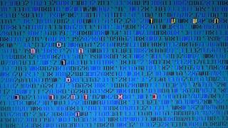 The Malaysian Plane In Bible Code Glazerson