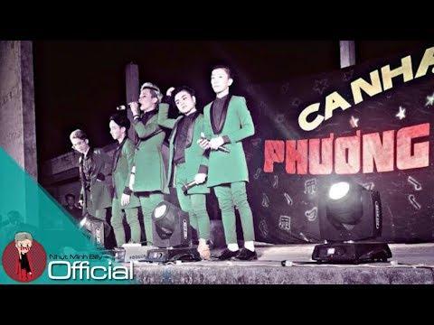 Trú Mưa HKT-M The Five (đảo Lý Sơn)