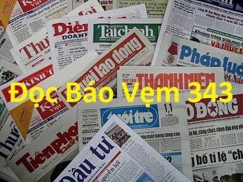 Doc Bao Vem 343