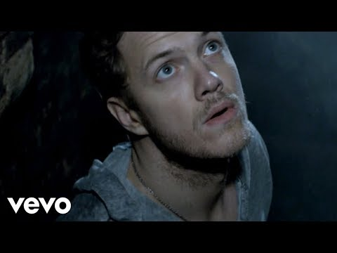 image vidéo Imagine Dragons - Radioactive