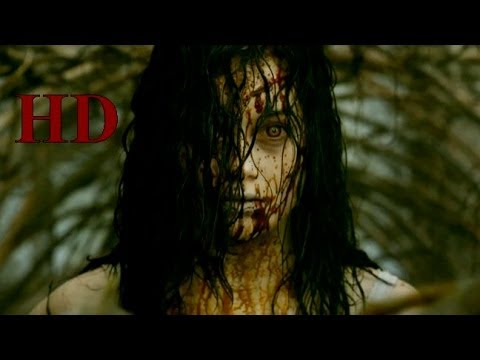 EVIL DEAD (2013) Trailer german deutsch HD, Genre: Horror - Land / Jahr: USA 2013 - Regie: Fede Alvarez - Drehbuch: Fede Alvarez, Diablo Cody, Sam Raimi, Rodo Sayagues Mendez.