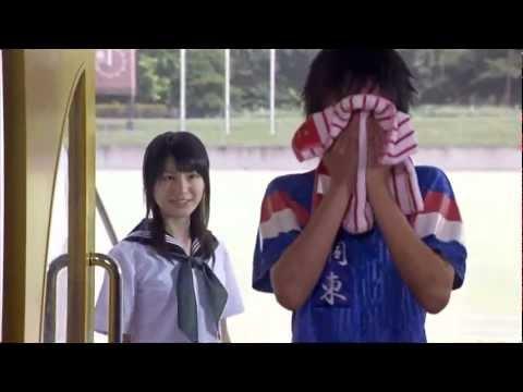 Mahou Sentai Magiranger Movie