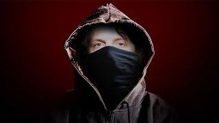Anonymous - The Hacker Wars Full Documentary