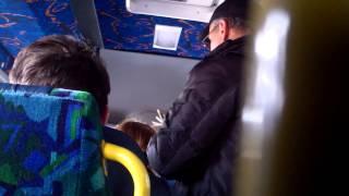 (Camera ascunsă) Gara Auto Orhei refuză să dea bilete spre Chișinău