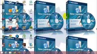 Descargar E Instalar Revo Uninstaller Pro 3.1.2 Full En
