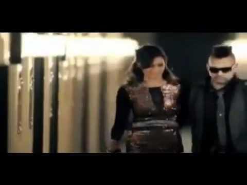 Sean Paul feat Alexis Jordan   Got 2 Luv U   Official Music Video