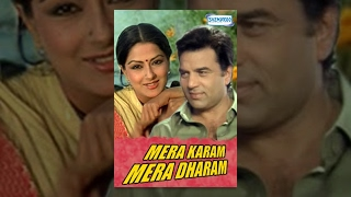 Mera Karam Mera Dharam - Full Movie