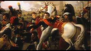 Napole�n Bonaparte