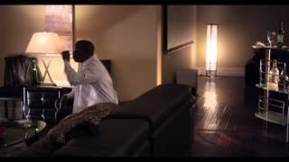 CRU Trailer AMERICAN BLACK FILM FESTIVAL 2014