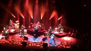 4/26/2014: Julio Iglesias Live At 2014 Spring Gala